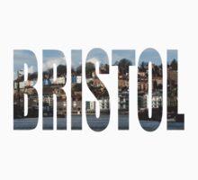 Bristol Harbourside One Piece - Long Sleeve