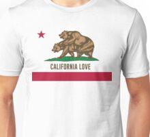 California Love Unisex T-Shirt