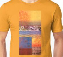Bells Rejoice in Clef Note Rhapsody Unisex T-Shirt