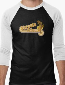 Streets Ahead Men's Baseball ¾ T-Shirt