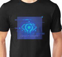 Copland OS Enterprise Unisex T-Shirt