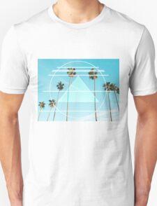 Berkeley Palms T-Shirt