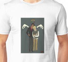 Ineffable Unisex T-Shirt