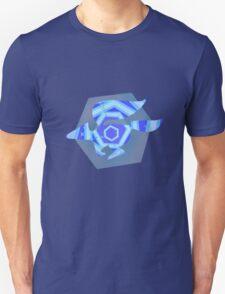 Star Fox Logo With Shines Unisex T-Shirt