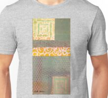 The Projectory of Seurat is not Forsaken Unisex T-Shirt