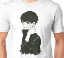 •Kuroneki• Unisex T-Shirt