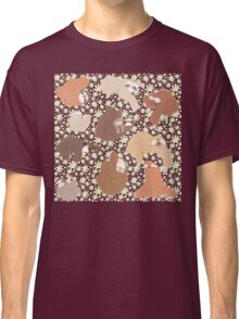 Sloth-mania Classic T-Shirt