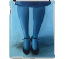The Bell Jar iPad Case/Skin
