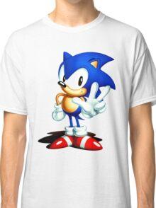 Sonic 3 Classic T-Shirt