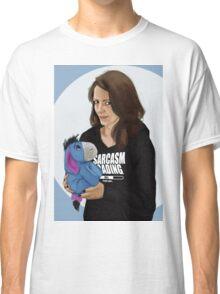 cute.  Classic T-Shirt