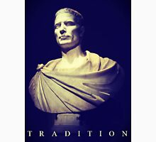 Tradition Unisex T-Shirt