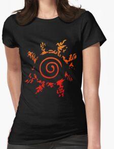 *Naruto Uzumaki* T-Shirt