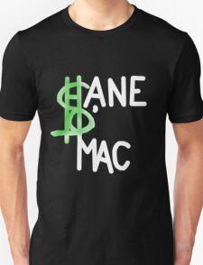 Shane O'Mac   FanMade art T-Shirt