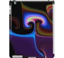 AfterDark ip3 iPad Case/Skin