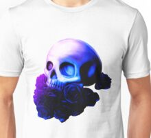 Speak Roses Unisex T-Shirt