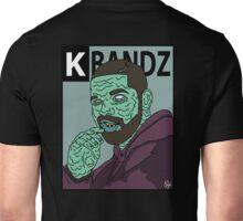 Drake K Bandz Unisex T-Shirt