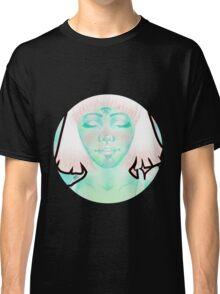 Optical Classic T-Shirt