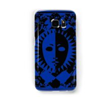 P3 Card !! Samsung Galaxy Case/Skin