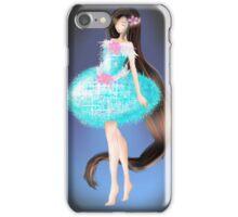 Dance in Beauty iPhone Case/Skin