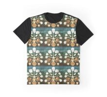 Ocean Magick  Graphic T-Shirt