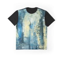 Buildings II Graphic T-Shirt