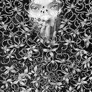 Nocturnal Tendencies 2014 by Cynthia Torroll