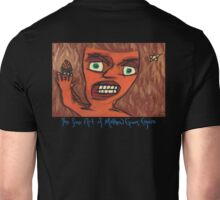 Sour Strawberries Unisex T-Shirt