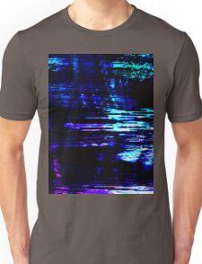 Interference Unisex T-Shirt