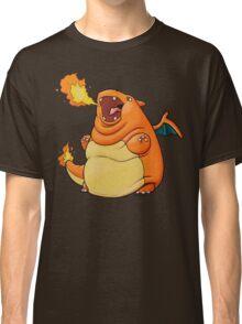 Charilard Classic T-Shirt