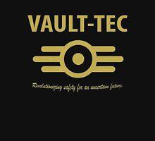 Fallout 4 Vault Tec T-Shirt