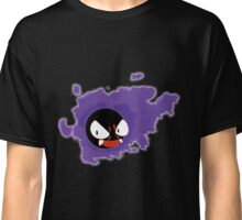 Ghastly Classic T-Shirt