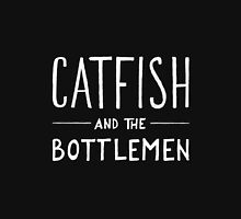 Catfish and the Bottlemen Logo Unisex T-Shirt