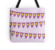 Kingdom Dance Tote Bag