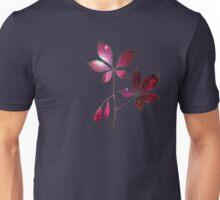 Botany 4 Unisex T-Shirt