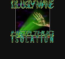 LIL UGLY MANE - MISTA THUG ISOLATION 2nd PRESS TSHIRT (HIGHEST QUALITY) Unisex T-Shirt