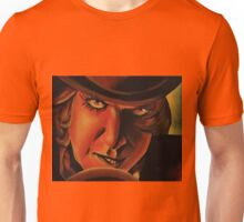 Alex- A Clock Work Orange Unisex T-Shirt