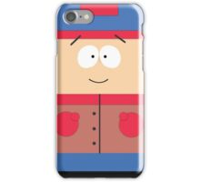 Stan Marsh iPhone Case/Skin