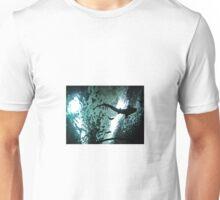 Doom Doom.......Doom Doom...Aquarium in Newport, Oregon Unisex T-Shirt