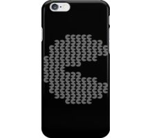 Pac Inception iPhone Case/Skin