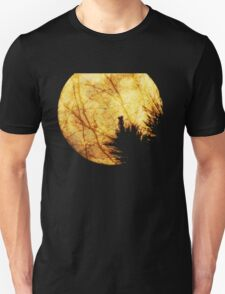 Moon Night T-Shirt