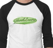 Baseball Team GhoulLovers Men's Baseball ¾ T-Shirt