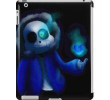Bad Time iPad Case/Skin