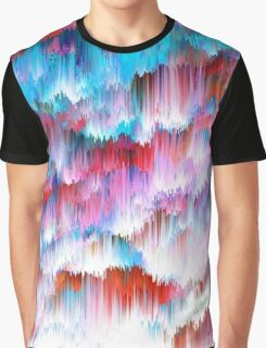 Raindown Graphic T-Shirt