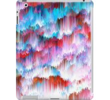 Raindown iPad Case/Skin