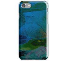 2016_GITCHADK_MALERI_PRINT_1_27 iPhone Case/Skin