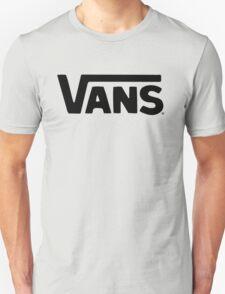 skateboard T-Shirt