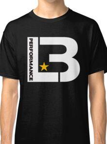 LB PERFORMANCE : GIFT 2 Classic T-Shirt