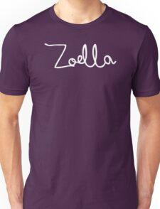 Zoella Unisex T-Shirt