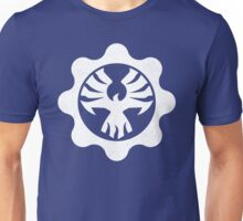 Gears of War 4 - Cog Emblem Unisex T-Shirt