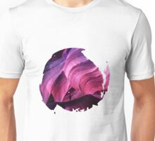 Beneath Unisex T-Shirt